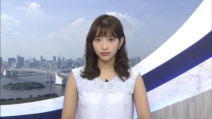 2020年08月17日藤本万梨乃の画像01枚目
