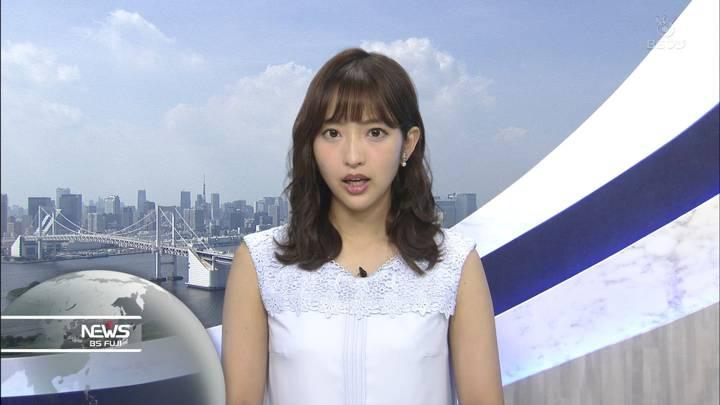 2020年08月17日藤本万梨乃の画像02枚目