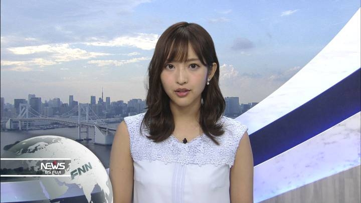 2020年08月17日藤本万梨乃の画像06枚目