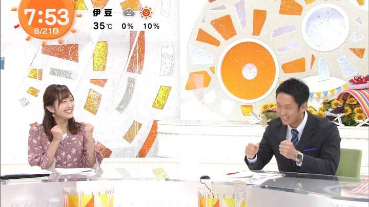 2020年08月21日藤本万梨乃の画像15枚目