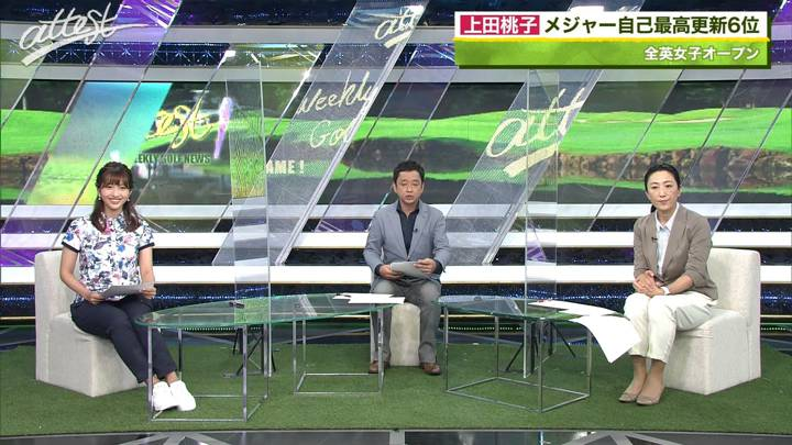 2020年08月24日藤本万梨乃の画像03枚目