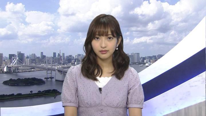 2020年08月24日藤本万梨乃の画像06枚目