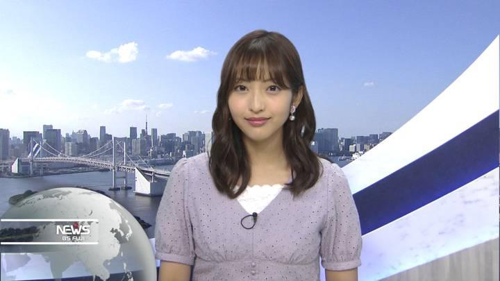 2020年08月24日藤本万梨乃の画像09枚目