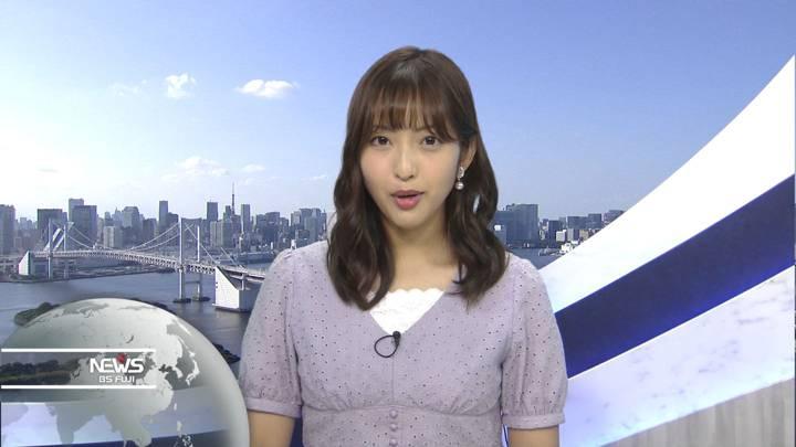 2020年08月24日藤本万梨乃の画像10枚目
