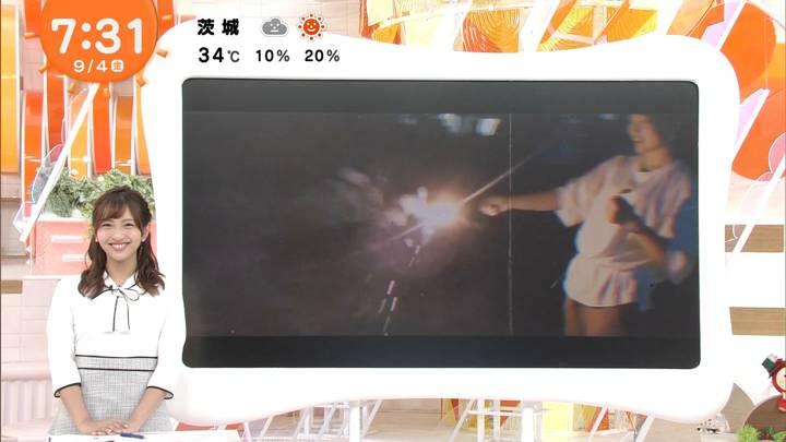2020年09月04日藤本万梨乃の画像04枚目