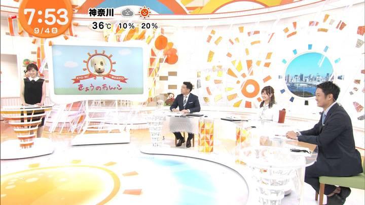 2020年09月04日藤本万梨乃の画像06枚目