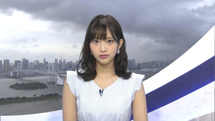 2020年09月07日藤本万梨乃の画像01枚目