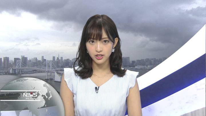 2020年09月07日藤本万梨乃の画像03枚目