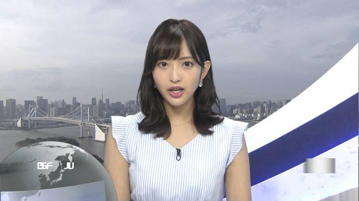 2020年09月07日藤本万梨乃の画像04枚目