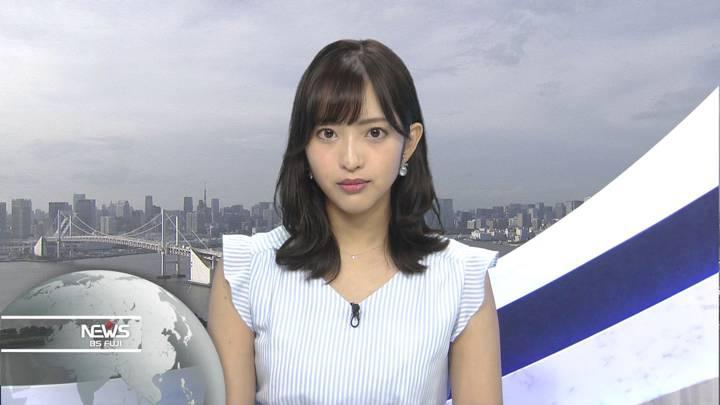 2020年09月07日藤本万梨乃の画像05枚目