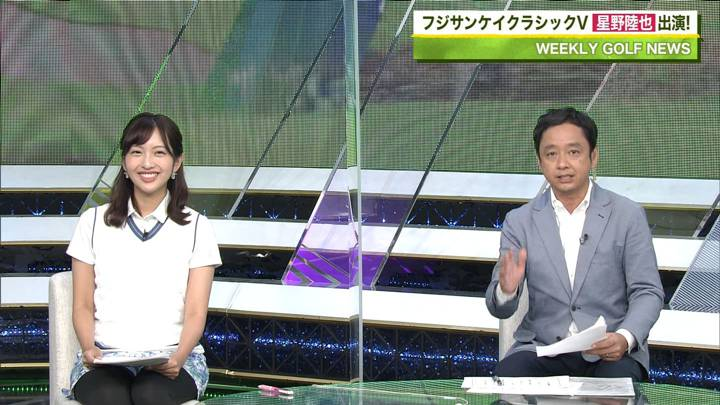 2020年09月07日藤本万梨乃の画像08枚目