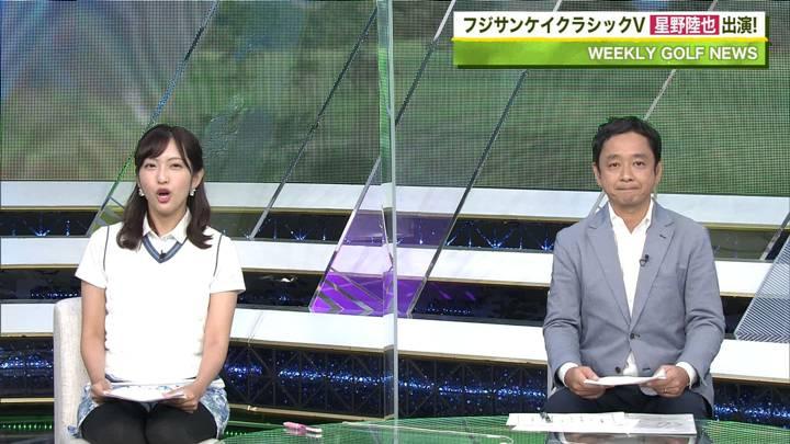 2020年09月07日藤本万梨乃の画像09枚目