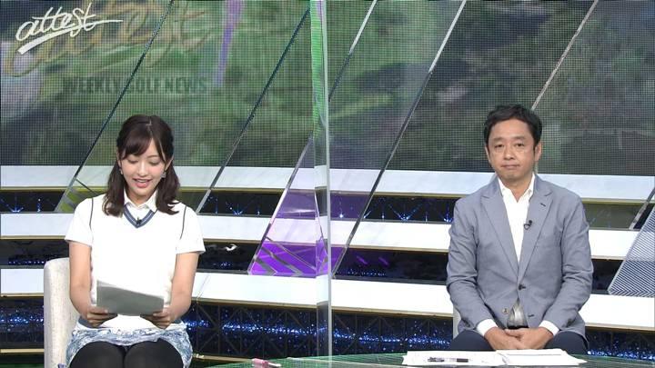 2020年09月07日藤本万梨乃の画像11枚目