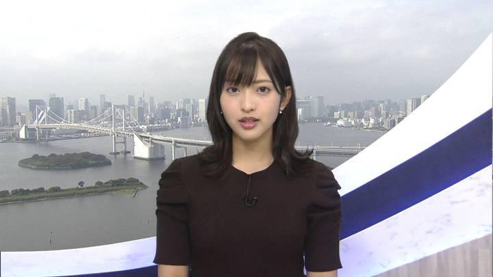 2020年09月14日藤本万梨乃の画像04枚目