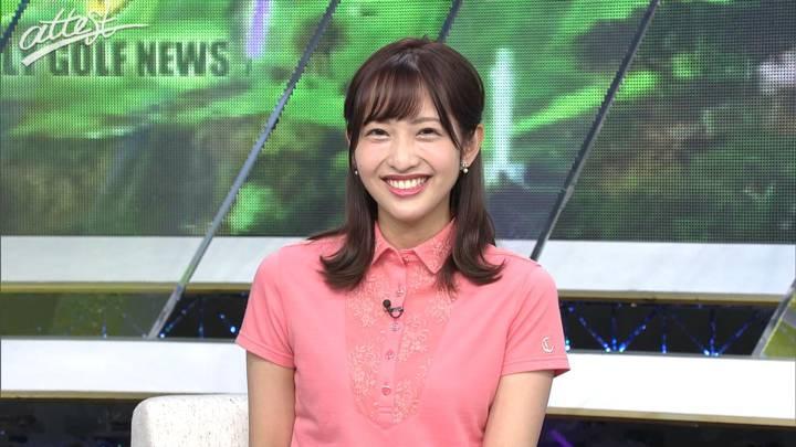 2020年09月14日藤本万梨乃の画像14枚目