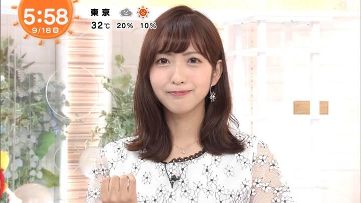 2020年09月18日藤本万梨乃の画像11枚目