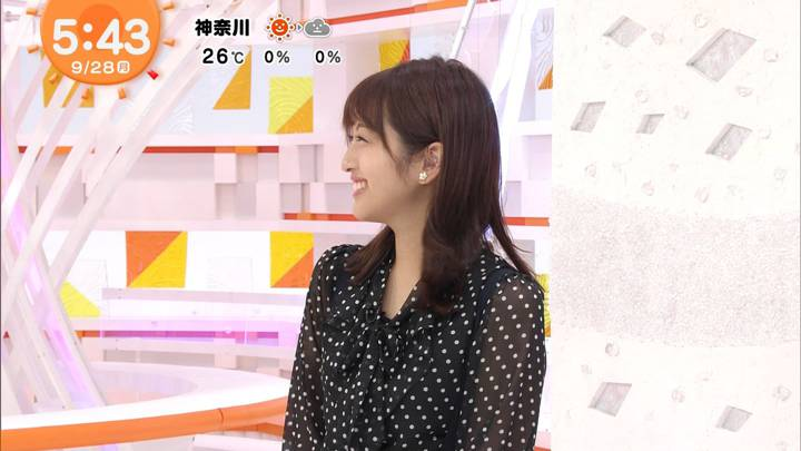 2020年09月28日藤本万梨乃の画像03枚目