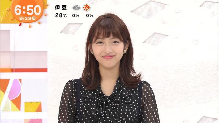 2020年09月28日藤本万梨乃の画像14枚目
