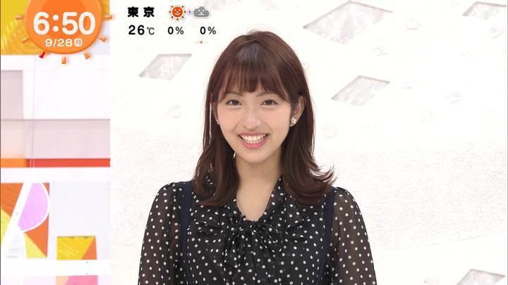 2020年09月28日藤本万梨乃の画像15枚目