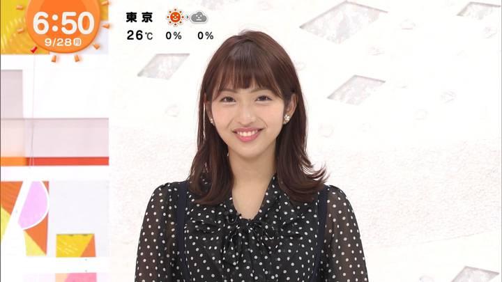 2020年09月28日藤本万梨乃の画像17枚目