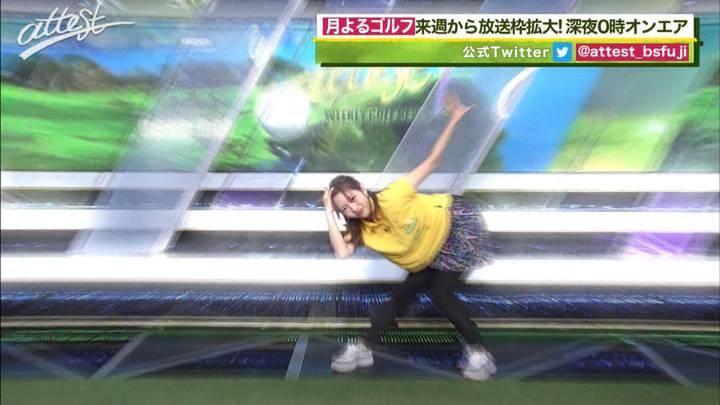 2020年09月28日藤本万梨乃の画像31枚目