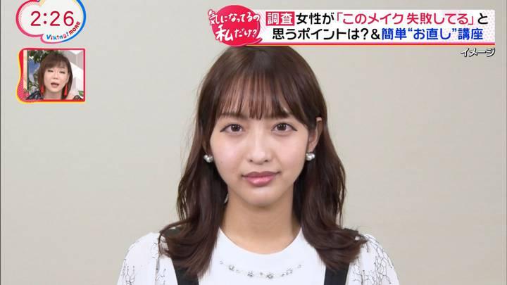 2020年10月06日藤本万梨乃の画像06枚目
