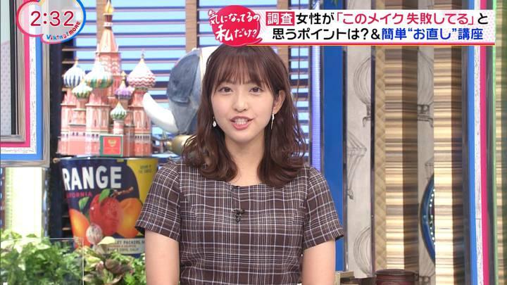 2020年10月06日藤本万梨乃の画像15枚目