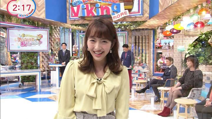 2020年10月13日藤本万梨乃の画像03枚目