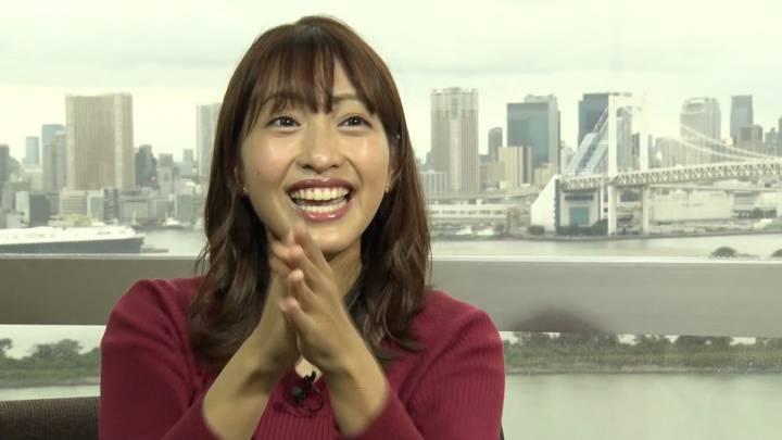 2020年10月15日藤本万梨乃の画像09枚目