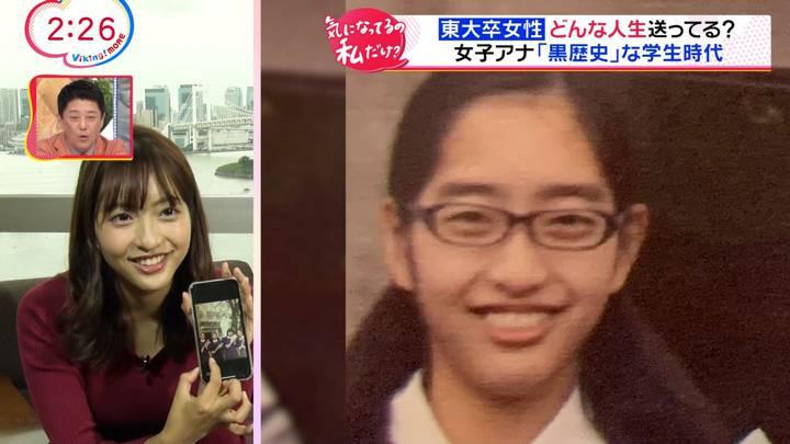 2020年10月15日藤本万梨乃の画像11枚目