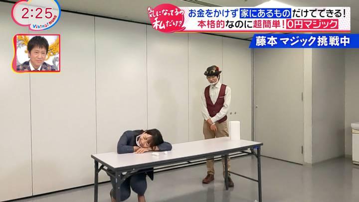 2020年12月08日藤本万梨乃の画像16枚目