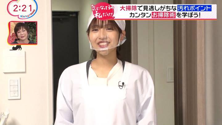 2020年12月22日藤本万梨乃の画像04枚目