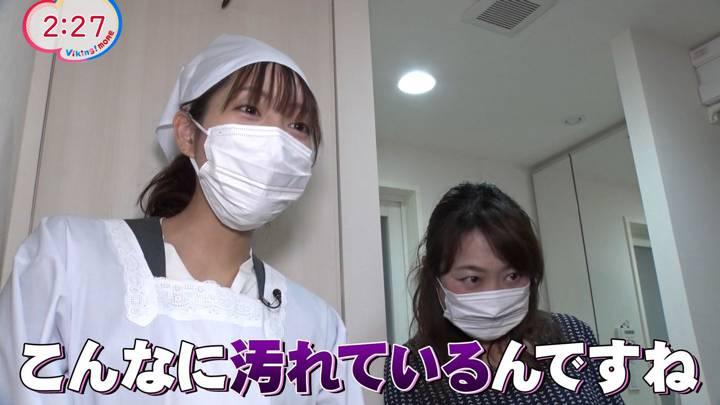 2020年12月22日藤本万梨乃の画像06枚目