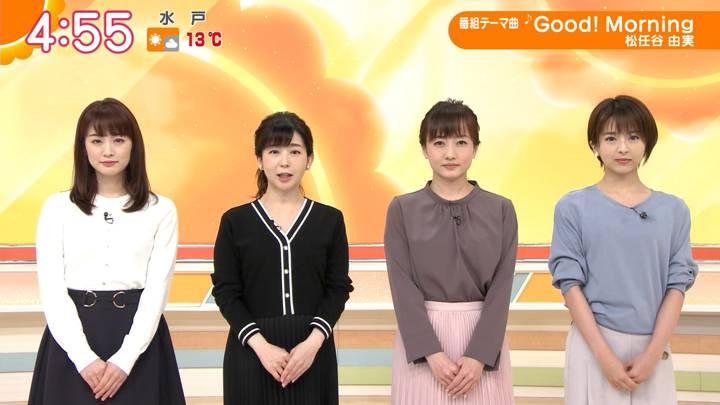 2020年03月17日福田成美の画像01枚目
