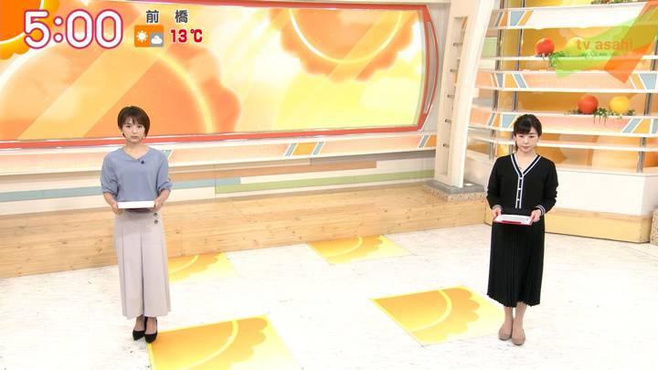 2020年03月17日福田成美の画像02枚目
