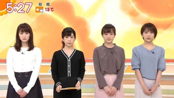 2020年03月17日福田成美の画像06枚目