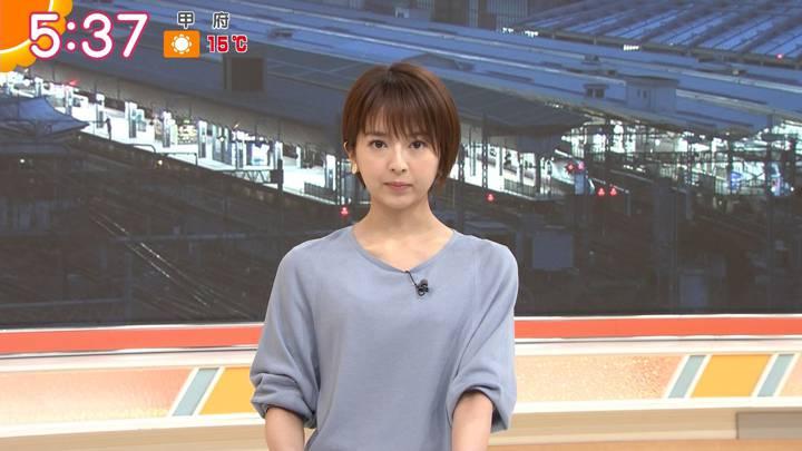 2020年03月17日福田成美の画像07枚目