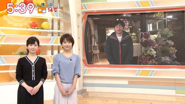 2020年03月17日福田成美の画像08枚目