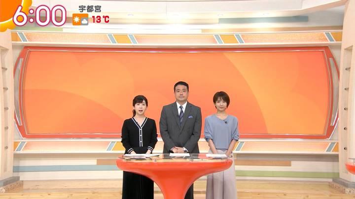 2020年03月17日福田成美の画像10枚目