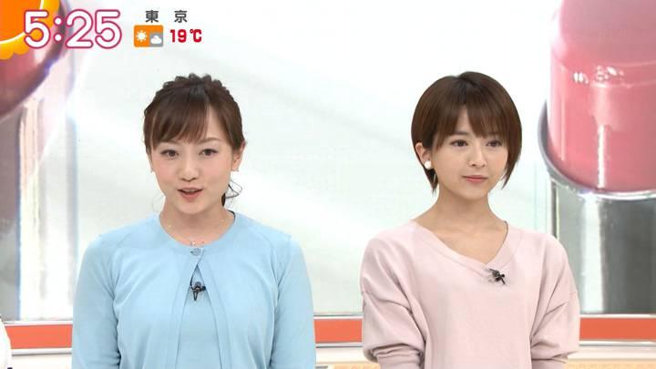 2020年03月18日福田成美の画像06枚目