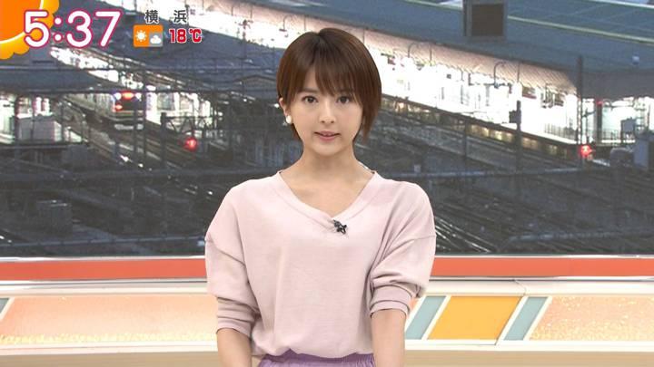 2020年03月18日福田成美の画像07枚目