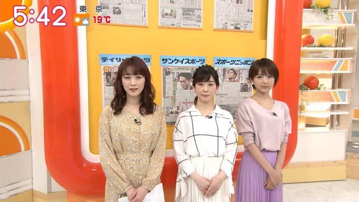 2020年03月18日福田成美の画像08枚目