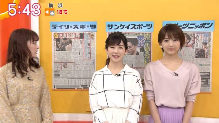 2020年03月18日福田成美の画像09枚目