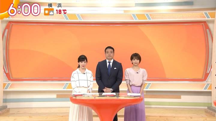 2020年03月18日福田成美の画像10枚目