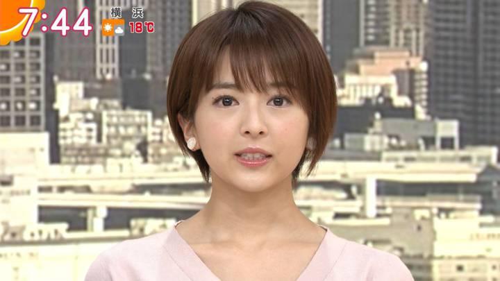 2020年03月18日福田成美の画像15枚目