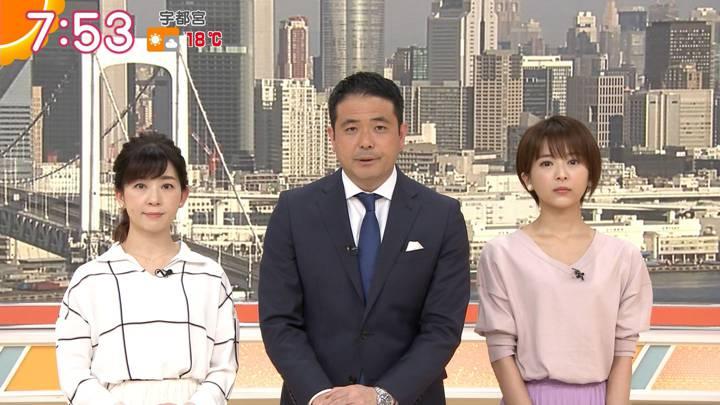 2020年03月18日福田成美の画像17枚目