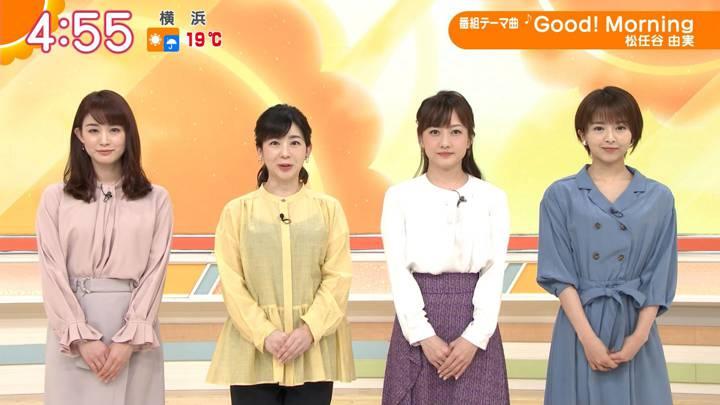 2020年03月19日福田成美の画像01枚目