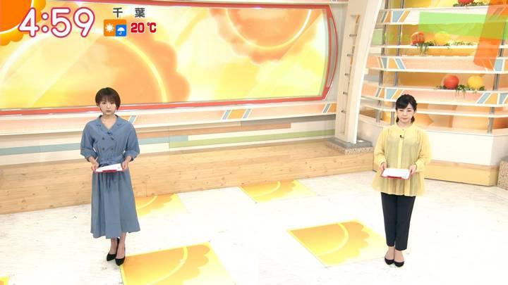2020年03月19日福田成美の画像02枚目