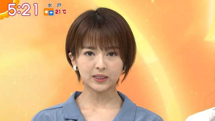 2020年03月19日福田成美の画像03枚目