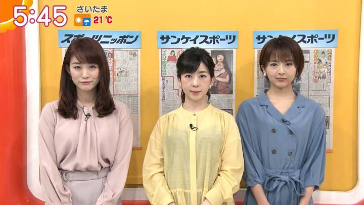 2020年03月19日福田成美の画像06枚目